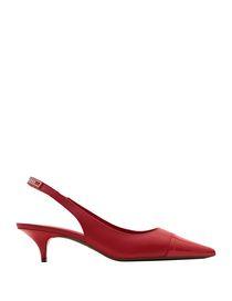 f541b28bfa2 Michael Michael Kors Chaussures - Michael Michael Kors Femme - YOOX