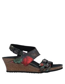 Papillio By Birkenstock Women Spring-Summer and Fall-Winter ... 87cb06f5703