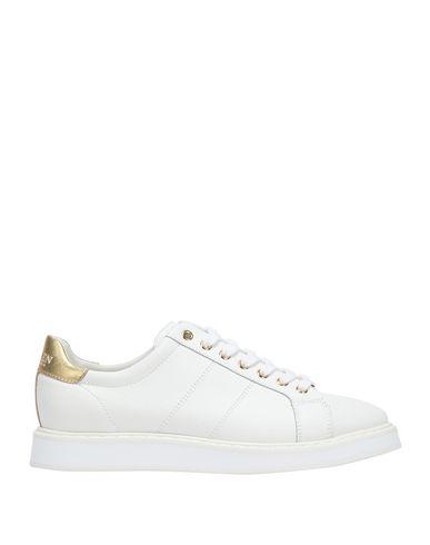 online store 11b7b 29305 LAUREN RALPH LAUREN Sneakers - Footwear   YOOX.COM