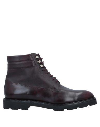 John Lobb Boots   Footwear by John Lobb