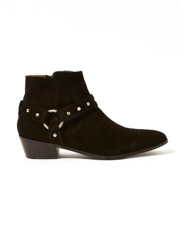 TOPMAN - Boots