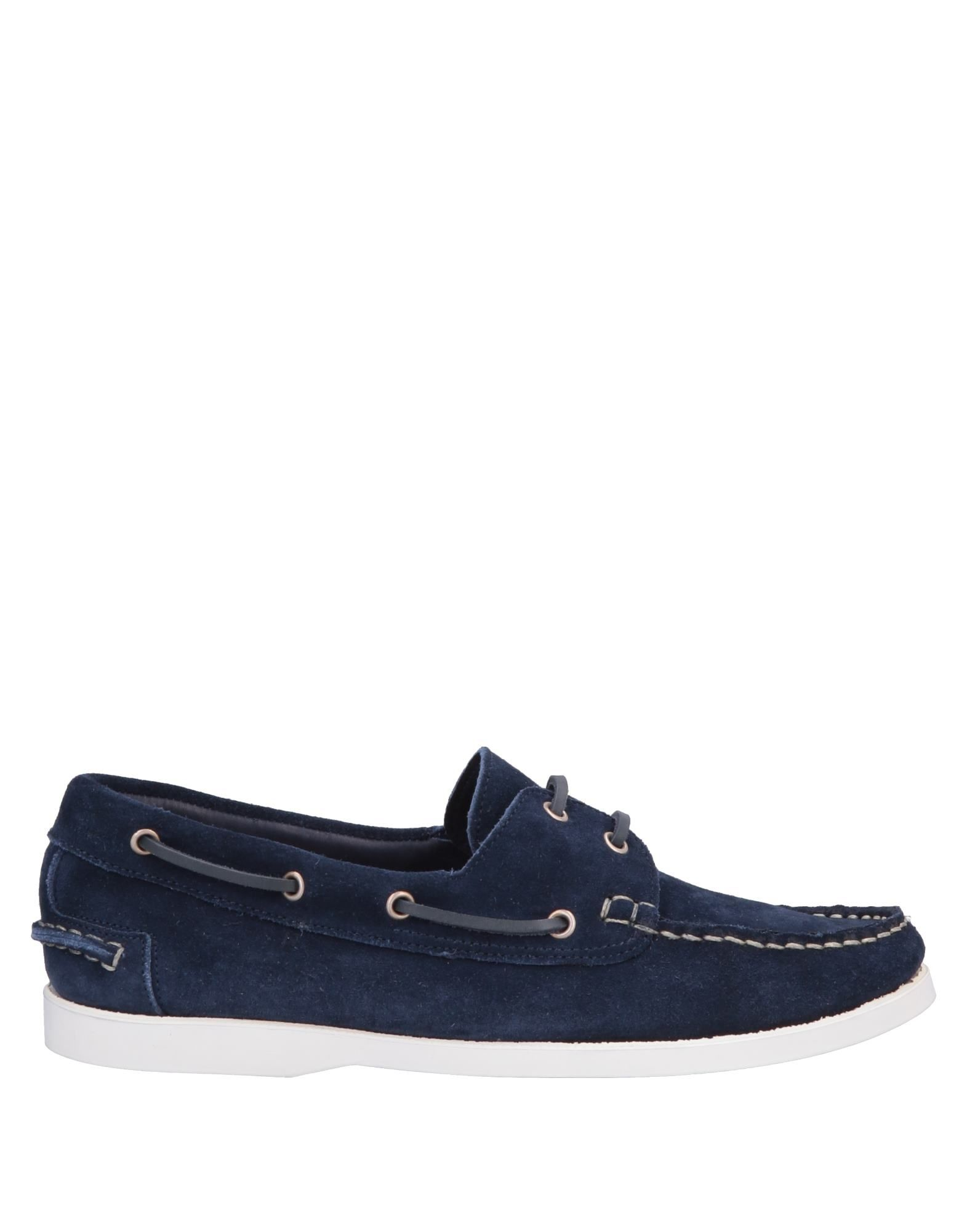 Chaussures À Lacets Frugone Homme - Chaussures À Lacets Frugone   - 11667597WH