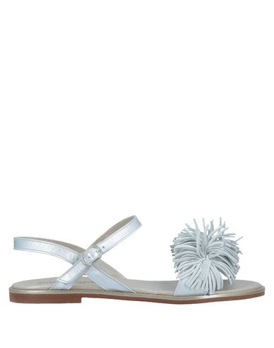 Papanatas By Eli Sandals - Women Papanatas By Eli Sandals online on YOOX United States - 11667626CL