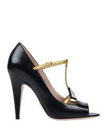 f26e060fa85 Zapatos para mujer online