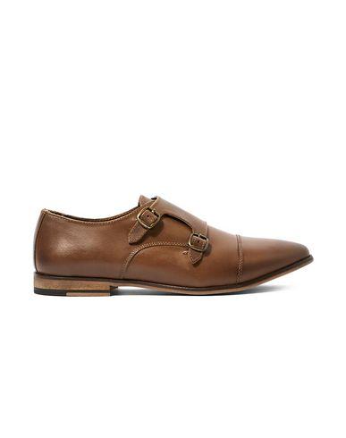 Topman Loafers   Footwear by Topman