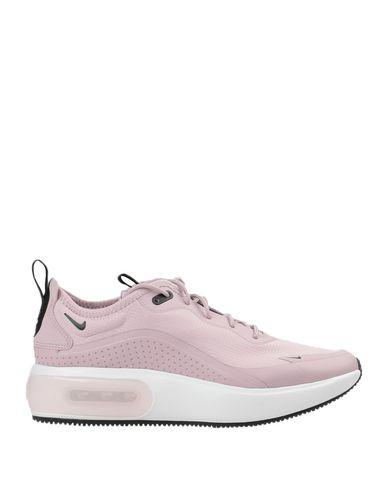 NIKE Sneakers - Scarpe | YOOX.COM