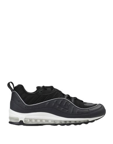 sale retailer 98ca3 942e8 Sneakers Nike Air Max 98 - Uomo - Acquista online su YOOX - 11667898QM