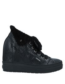 68e5601b Ruco Line Women - shop online shoes, wedges, boots and more at YOOX ...