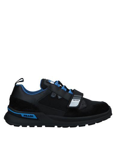 56e29c1e4c Sneakers Prada Άνδρας - Sneakers Prada στο YOOX - 11668297SV