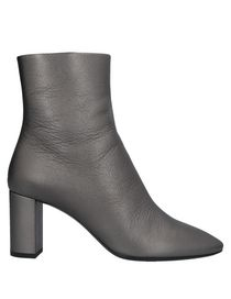 6172decad3 Zapatos para mujer online