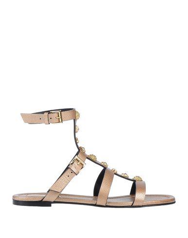 cheap Grey Mer Sandals - Women Grey Mer