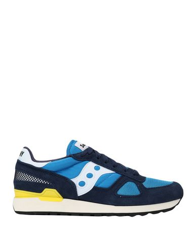 info for 454dd 6fb1f SAUCONY Sneakers - Footwear | YOOX.COM