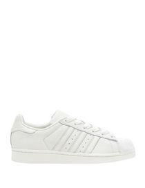 info for 624a6 40ba7 ADIDAS ORIGINALS - Sneakers