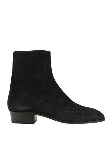 REPRESENT - Boots