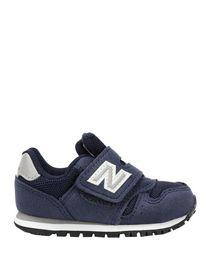 new balance neonato 21
