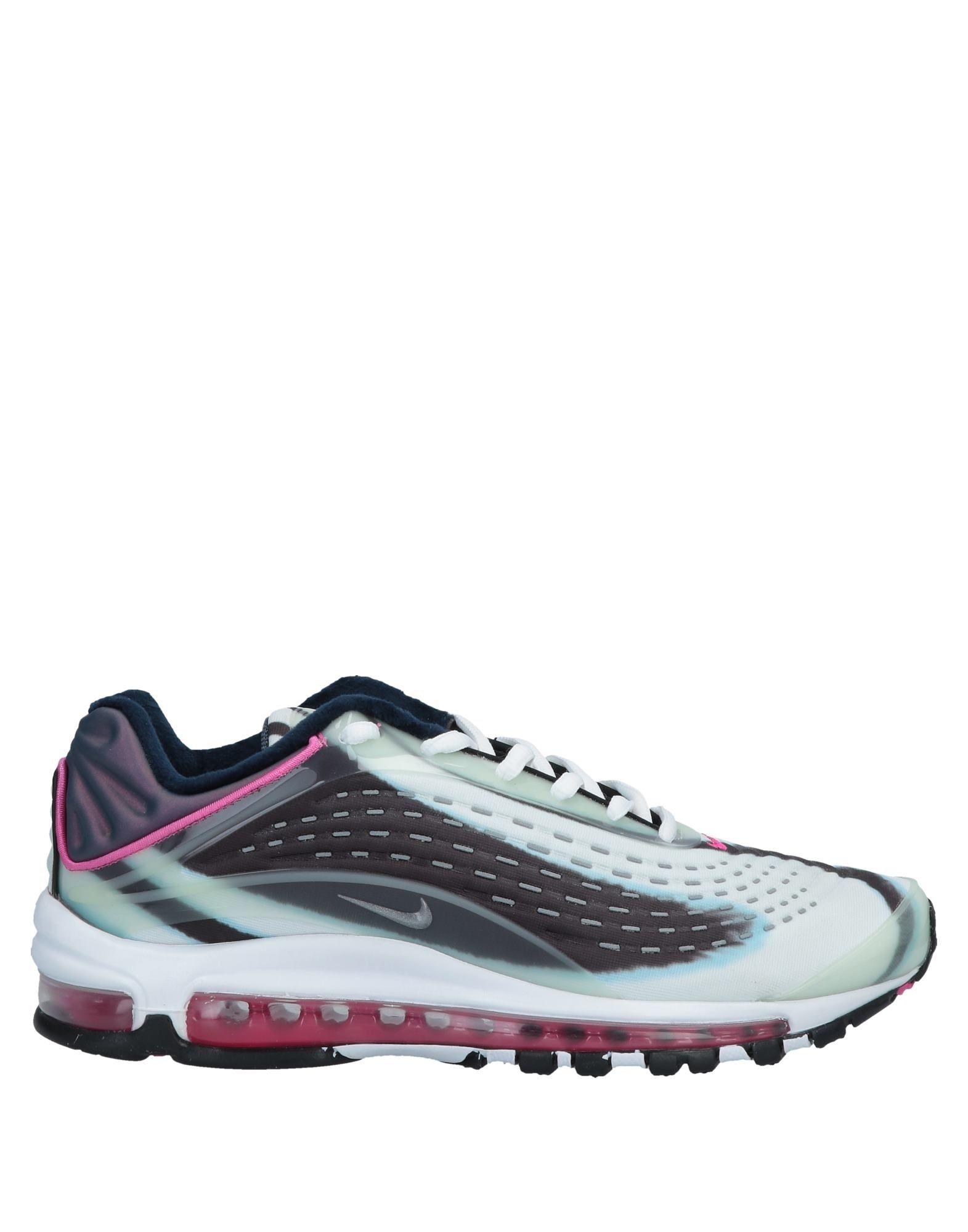 Turnscarpe Nike uomo - 11669040AC