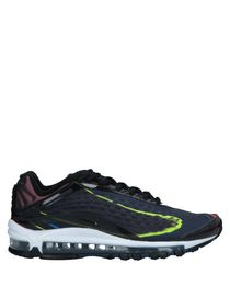 brand new 16ba0 470cb Nike Men - shop online tennis shoes, t-shirts, sneakers and more at ...