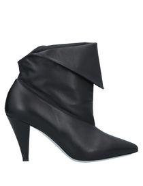 6699adac8 Zapatos para mujer online