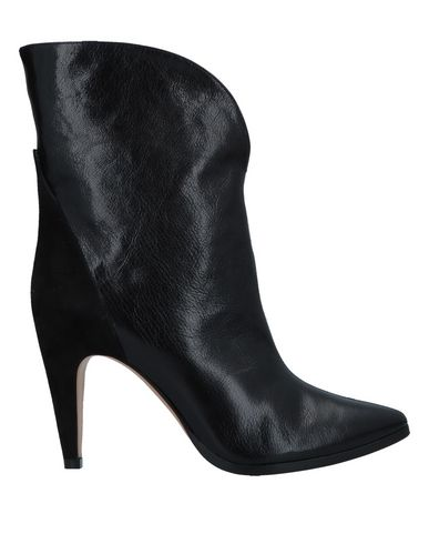 Givenchy Boots Ankle boot