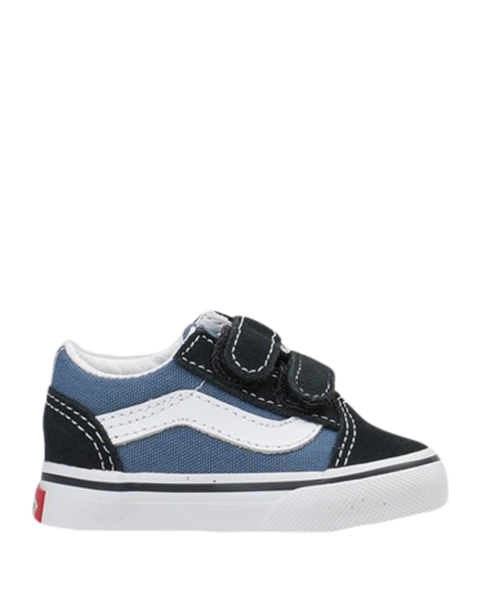 ad93c655cf8d01 Vans clothing for baby boy   toddler 0-24 months