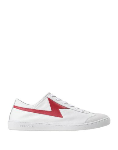 PS PAUL SMITH - Sneakers