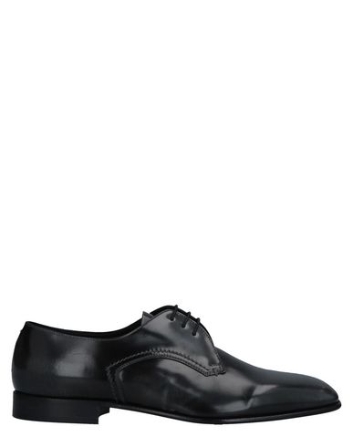 MAISON MARGIELA - Laced shoes