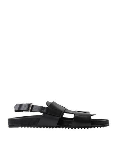 GRENSON - Sandals