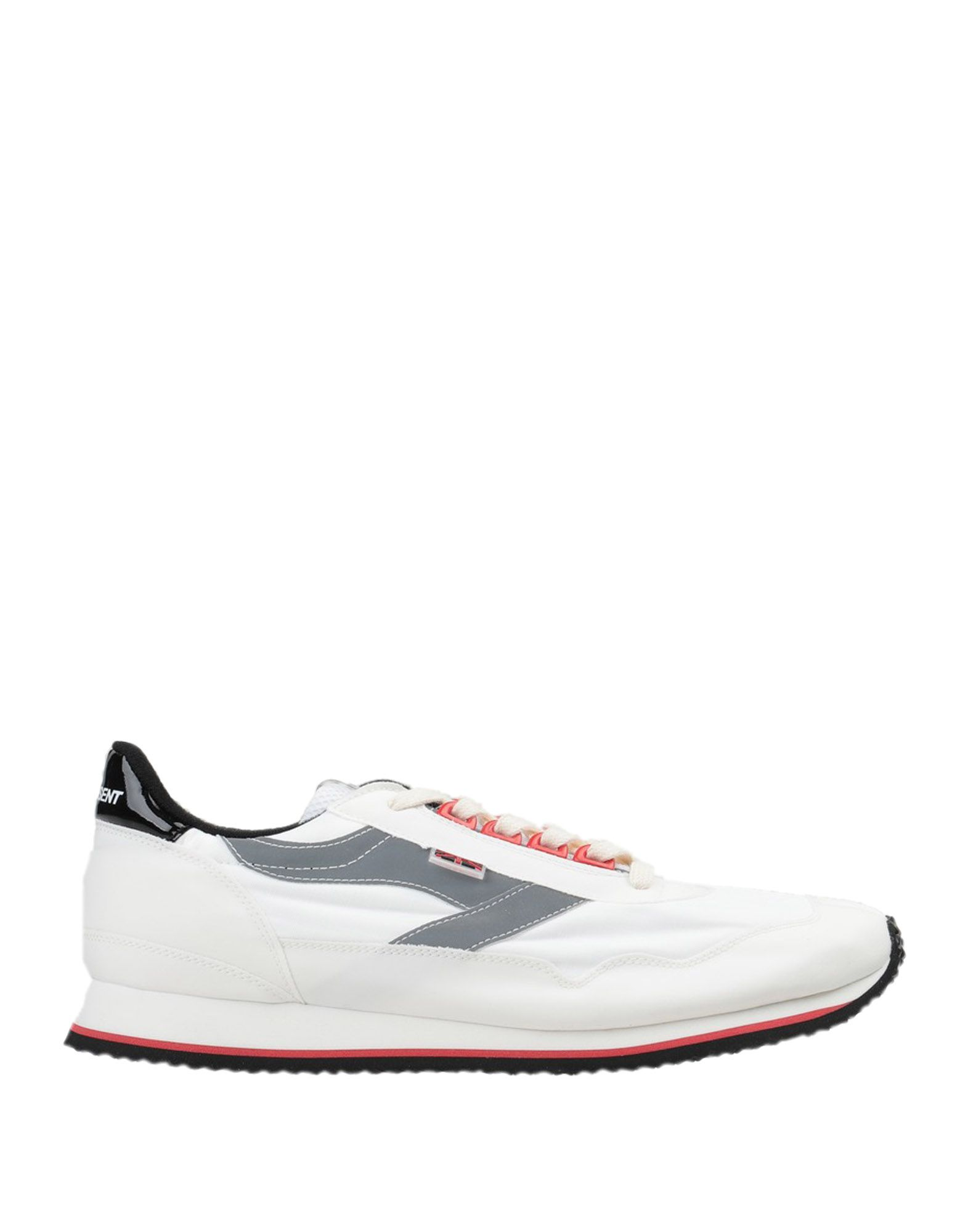 Baskets Represent Represent X Walsh Ensign - Homme - baskets Represent   - 11669823IN