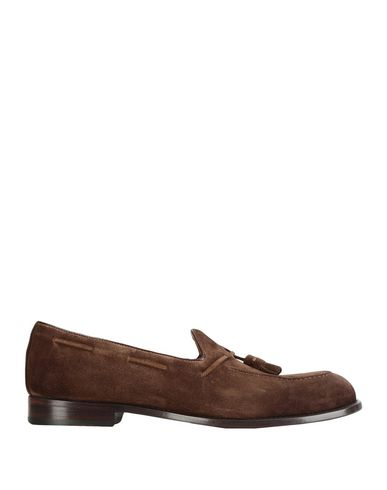 DOUCAL'S - Loafers