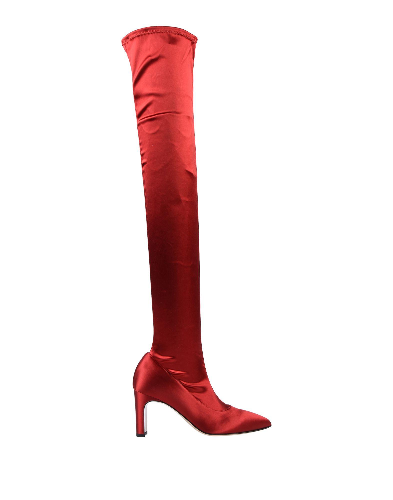 Stiefel Space Style Concept damen - 11670109EN