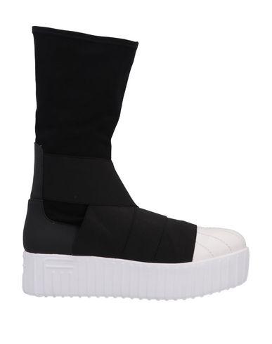 lovely Fessura Ankle Boot - Women Fessura Ankle Boots online Women Shoes SmrH0Mlf