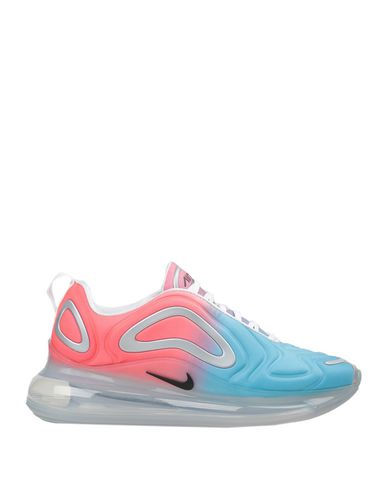 newest 663e9 d6682 Sneakers Nike Air Max 720 - Femme - Sneakers Nike sur YOOX - 11670224RL