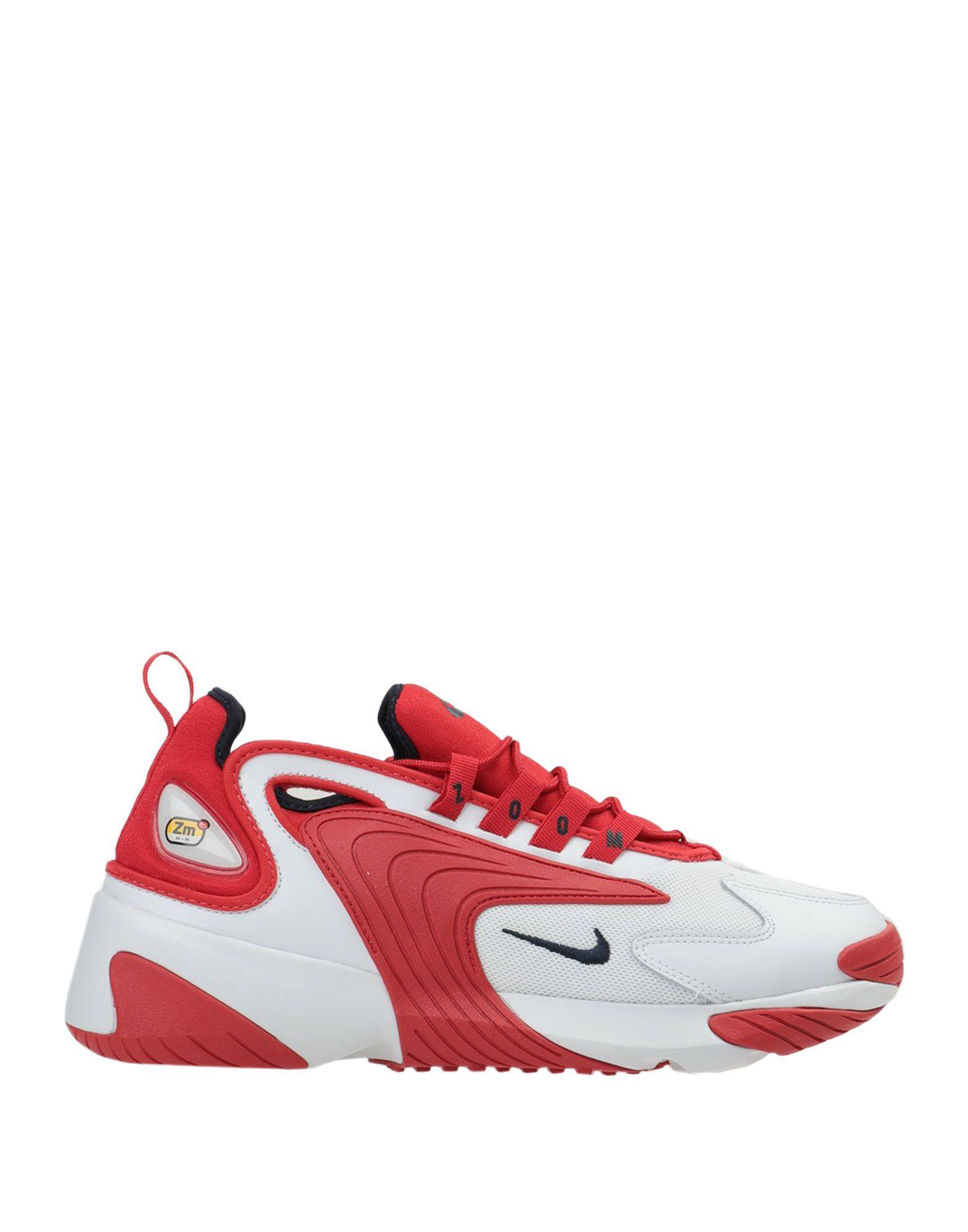Turnschuhe Nike Zoom 2K - herren - 11670265UK