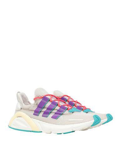Adidas Originals Lxcon - Sneakers - Men Adidas Originals ...