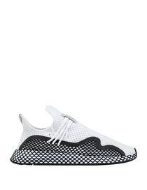 Scarpe Adidas Uomo - Acquista online su YOOX c41fba42ec9