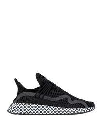 be509694c49 Ανδρικά Παπούτσια |Πέδιλα, Μπότες & Μοκασίνια | YOOX