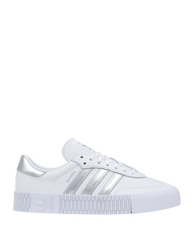 ADIDAS ORIGINALS Sneakers Footwear   YOOX.COM
