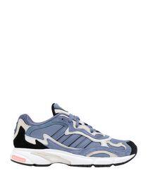 info for e5ccb 12de9 ADIDAS ORIGINALS - Sneakers