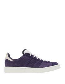f5de81f94a Γυναικεία sneakers online  ψηλά και χαμηλά sneakers