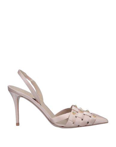 Le Silla Pumps   Schuhe by Le Silla