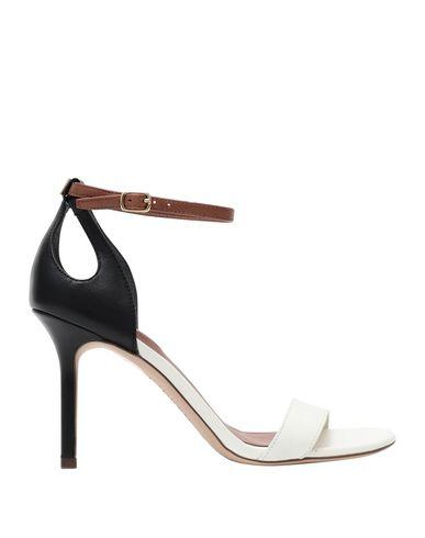 LAUREN RALPH LAUREN - Sandals