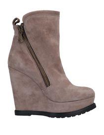 93e67e97c464 Aldo Castagna ankle boots   booties for women on sale