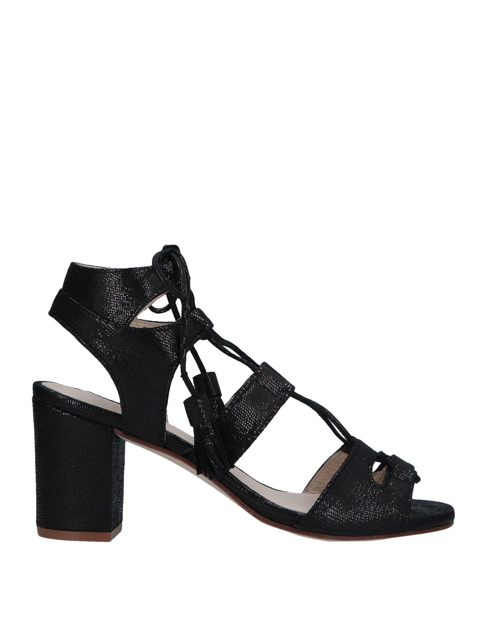 Sandales Anaki Femme - Sandales Anaki   - 11671543LW