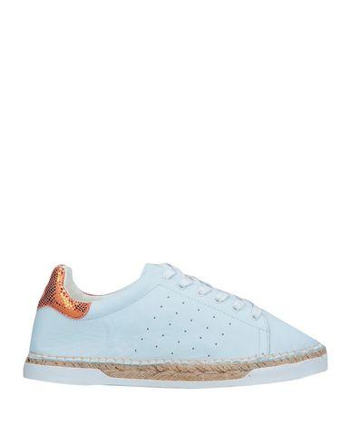 CANAL ST MARTIN Sneakers - Footwear | YOOX COM