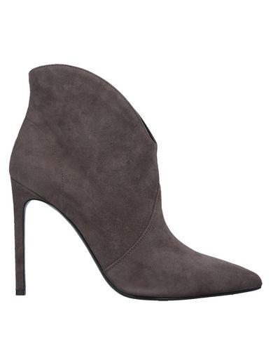 46faa70b250 Saint Laurent Ankle Boot - Women Saint Laurent Ankle Boots online Women  Shoes eq1JUdgO new