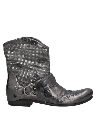 Elisanero Ankle Boot - Women Elisanero Ankle Boots online Women Shoes 5Ij13TV3 best