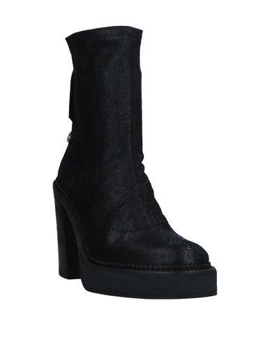 Premiata Ankle Boot - Women Premiata Ankle Boots online Women Shoes vZZm0x6w 70%OFF