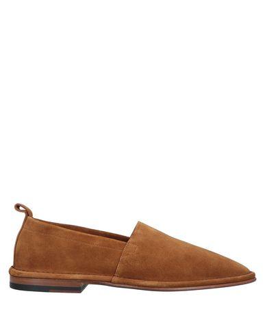 PIERRE HARDY - Loafers