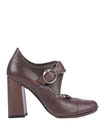 b972295512 Scarpe Mina Buenos Aires Donna - Acquista online su YOOX