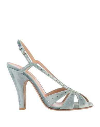 Valentino Sandals Sandals